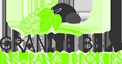 Granite Belt Insurance Brokers